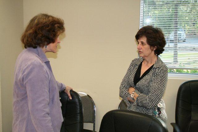 April_2011_Board_Meeting_pic_2