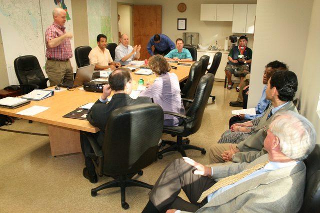 April_2011_Board_Meeting_pic_3