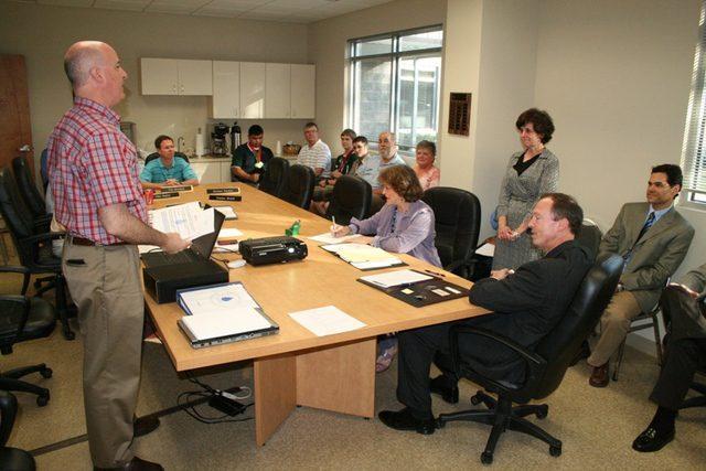 April_2011_Board_Meeting_pic_4
