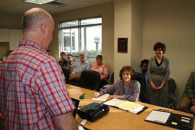 April_2011_Board_Meeting_pic_5