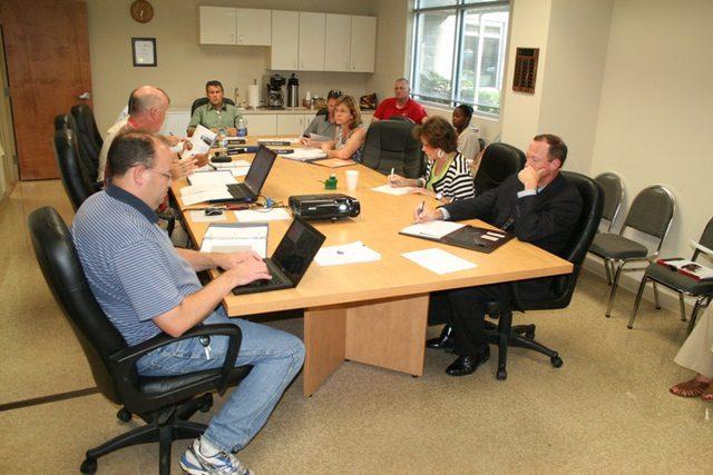 June_2011_Board_Meeting_Web_pic_1