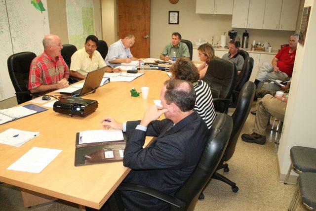 June_2011_Board_Meeting_Web_pic_2