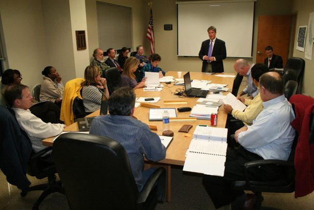 March_2012_Board_Meeting_Web_pic_1